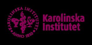 KI-logo
